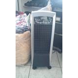 Climatizador De Ar Quente E Frio Midea