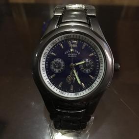 Reloj Polo Star América Clásico