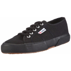 Zapatillas Superga 2750 - Cotu Classic