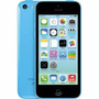 Iphone 5c Azul Apple 8gb Ios 8 4g Wi-fi Tela Multi-touch 4