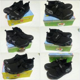 6994ad7f Zapato Escolar - Zapatos, Usado en Mercado Libre Venezuela
