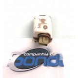 Lanterna Placa Ford Eco Esport 2003 A 2007 2n15 13550 Aa