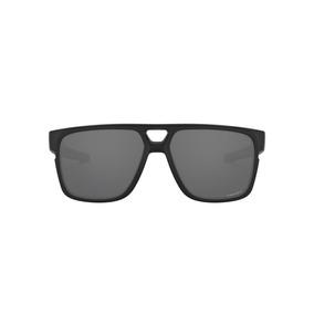 3356c69d44248 Lentes Focal Sol De Oakley Outros Oculos - Óculos no Mercado Livre ...