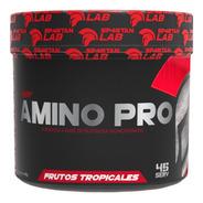 Aminoacidos Y Derivados Amino Pro Frutos Tropicales 45 Ser