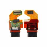 Puerto Conector Micro Usb Xperia Z5