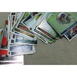 Estampas Nfl 2015 Panini Sticker Collection 52 Diferentes