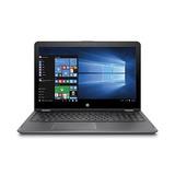 Laptop Hp Envy 2 En 1 X360 Amd Fx 1tb 8gb Touch W10h