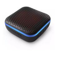 Parlante Portátil Philips Tas2505b/00 Bluetooth 3w Lh
