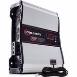 Amplificador Taramps Dsp 1600