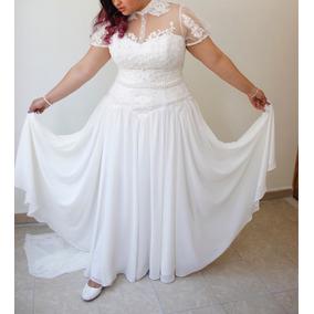 vestido de novia usado mercadolibre mexico