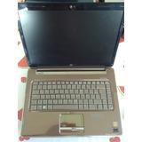 Laptop Hp Pavilion Dv5-1137la X Piezas