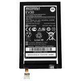Bateria Motorola Ev30 Xt926 Razr Hd Xt925 L047is Nova