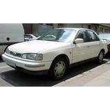 Software De Despiece Hyundai Elantra 1990-1995, Envio Gratis
