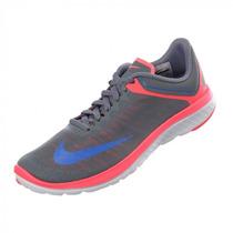 Tenis Nike Lite Run
