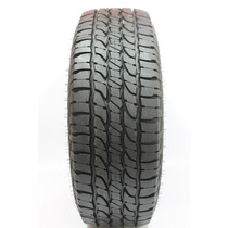 Pneu 265/70r16 112t Ltx Force Michelin Hilux Pajero L200
