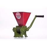 Descascador De Café Manual Botimetal 30kg/h Original C/ Nf