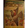 Pinocho - Collodi - Editorial Sopena,coleccion By Thx77