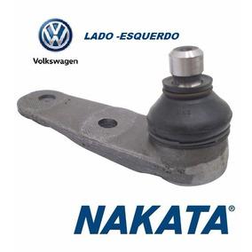 Pivô Lado Esquerdo Gol 01/82-12/92 Nakata Cod:n1030