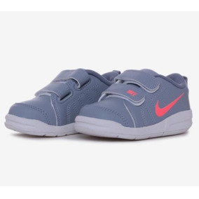Tenis Nike Pico - Infantil