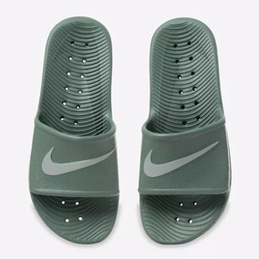 Chinelo Nike Kawa Shower 832528