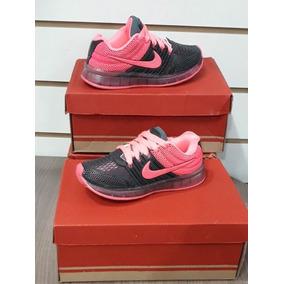 Zapatillas Nike Air Max Niños
