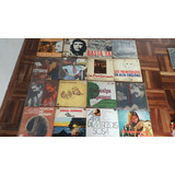 Colección 110 Discos Variados