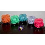 Lembrancinha Casamento Cha Bar Rosas Lingerie Flores Enfeite