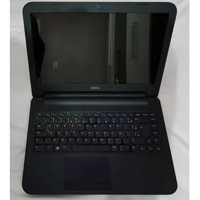 Notebook Dell I5 8gb 1tb Hd Video Gt 625m Windows 10