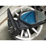 Retrovisor Derecho Honda Accord 94-97