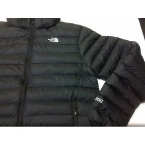precio de casacas north face