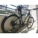 Bicicleta Gt Agressor 2.0.