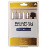 Cable Componente Psp Go Nuevo Y Sellado Envios A Todo Chile