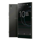 Celular Sony Xperia Xa1 6 32gb 23mpx 4g + Vidrio Tem