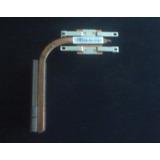Enfriamiento De Lapto Toshiba Satellite A205-sp5820