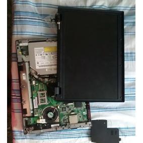 Repuestos Para Laptop Lenovo Sl500