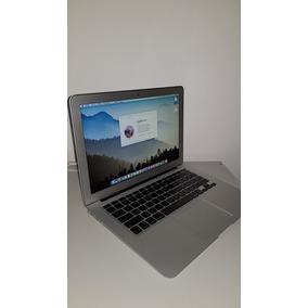 Vendo Macbook Air 13 Pulgadas