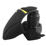 Estuche Para Camaras Reflex Nikon