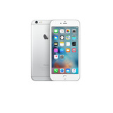Celular Apple Iphone 6 Plus 16 Gb A1524 Silver