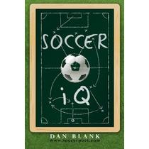 Iq Fútbol: Cosas Que Los Jugadores Inteligentes De Interés V