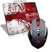 Mouse X7 Bloody V7ma 3.200 Dpi A4tech Ultra Core 3 Ativado