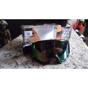 Óculos De Sol - Óculos em São Bernardo do Campo, Usado no Mercado ... 180c5f0f0e