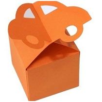 Silhouette 44.000 Invitaciones Cajas Vectores Letras 3d