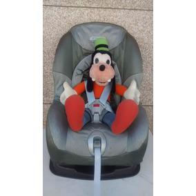 Cadeira 9 A25kg Burigotto Super Matrix Carro Auto Bebe Ykw 1