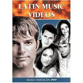 8th street latinas dvd