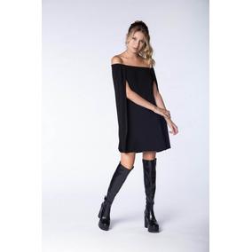 Vestido Angelina - 47 Street Oficial