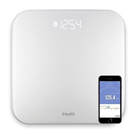Ihealth Lite Wireless Scale