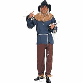 Disfraz De Hombre De Hojalata Del Mago De Oz. Ddi - Recuerdos ... 484839fc009