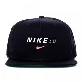 Boné Aba Reta - Bonés Nike para Masculino no Mercado Livre Brasil 3965154a4a1
