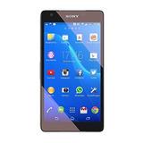 Sony D6563 Xperia Z2a 4g-blanco Smartphone 5 , Cámara 20.7 M