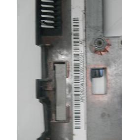 Carcasa Base Mother Acer Aspire One 722 Ap0i2000n10